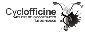 Propagande/Document/Cyclofficine-logo.png